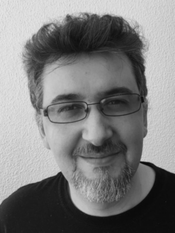 Bruno Caetano