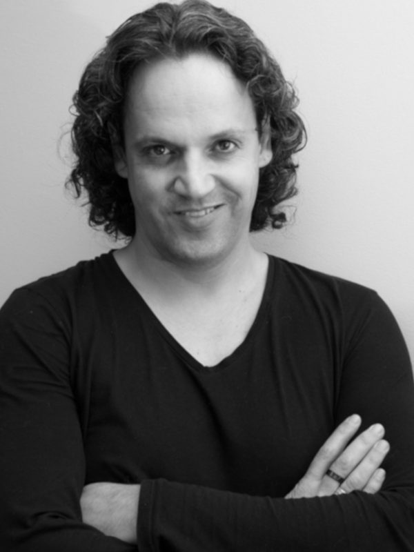 Paulo A. M. Oliveira